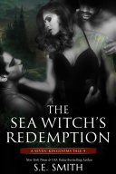 The Sea Witch   s Redemption