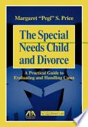 Specials Pdf [Pdf/ePub] eBook