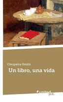Un libro, una vida