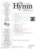 The Hymn