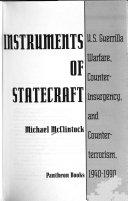 Instruments of Statecraft