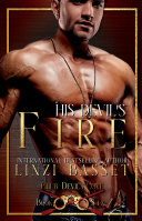 Pdf His Devil's Fire