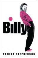 Billy Pdf