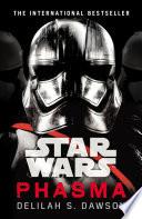 Star Wars: Phasma
