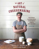 The Art of Natural Cheesemaking ebook