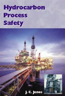 Hydrocarbon Process Safety Book
