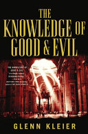 Pdf The Knowledge of Good & Evil