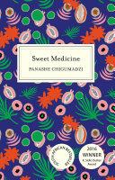 Sweet Medicine Pdf/ePub eBook
