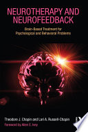 Neurotherapy and Neurofeedback