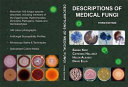 Descriptions of Medical Fungi
