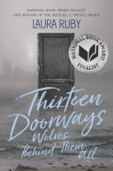 Thirteen Doorways, Wolves Behind Them All [Pdf/ePub] eBook