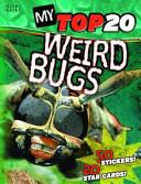 My Top 20 Weird Bugs