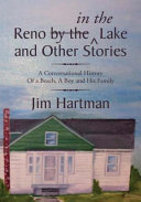 Reno  by the  in the Lake and Other Stories