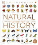 Pdf Natural History