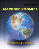 Macroeconomics with PowerWeb