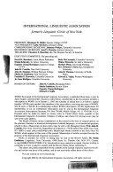 Word Book PDF