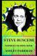 Steve Buscemi from books.google.com