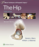 Master Techniques in Orthopaedic Surgery  The Hip