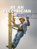 Be an Electrician