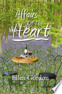 Affairs Of The Heart Book PDF