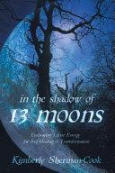 In the Shadow of 13 Moons Pdf/ePub eBook