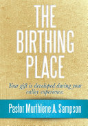 The Birthing Place Pdf/ePub eBook