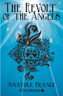 Pdf The Revolt of the Angels