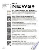MLA News