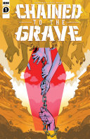 Chained to the Grave #1 [Pdf/ePub] eBook