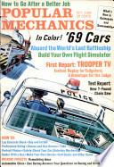 lokakuu 1968