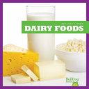Dairy Foods Book