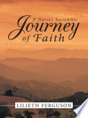 A Nurse S Incredible Journey Of Faith