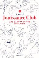 Pdf Jouissance Club Telecharger