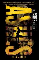 Ashes Pdf/ePub eBook