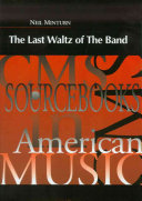 The Last Waltz of The Band