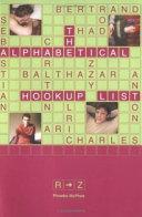 The Alphabetical Hookup List R Z