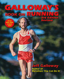 Galloway s Book on Running  3rd Edition
