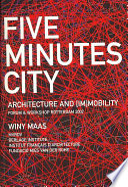 Five Minutes City