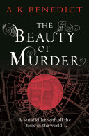 The Beauty of Murder