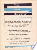 Sep 5, 1957