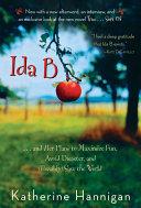 Ida B [Pdf/ePub] eBook
