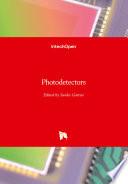 Photodetectors