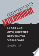 Commonsense Anticommunism Pdf/ePub eBook