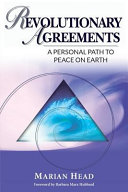 Revolutionary Agreements