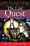 The Last Quest