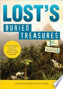 Lost S Buried Treasures