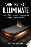 Sermons That Illuminate Book PDF