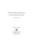 A Women's Health Resource