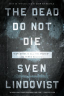 The Dead Do Not Die [Pdf/ePub] eBook