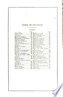 The Poetical Works of